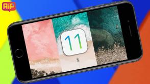«Спасибо, Apple!» — довольные владельцы iPhone благодарят компанию за iOS 11.3