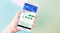 Android Chat — новый мессенджер, работающий без интернета?