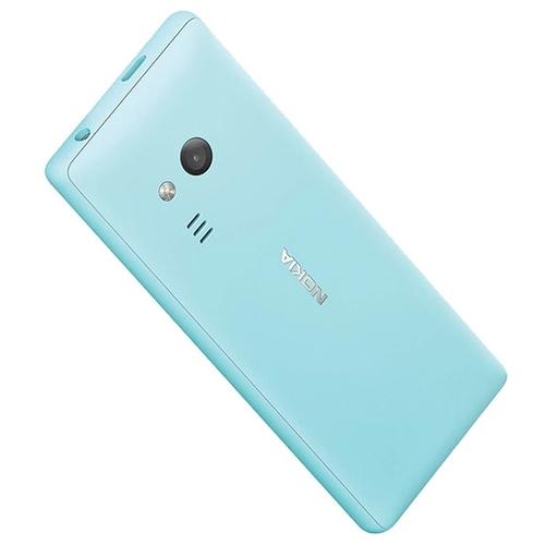 Мобильный телефон Nokia 216 DS