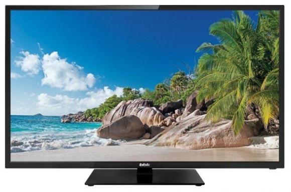 Телевизор BBK 32LEM-1026/TS2C
