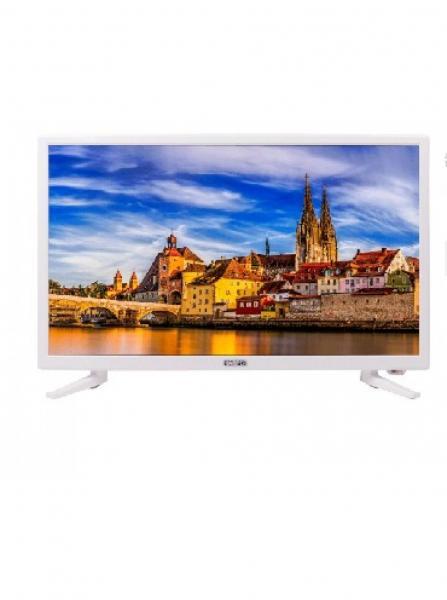 Телевизор Harper 24R471T