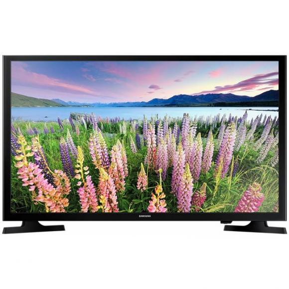 """Телевизор Samsung 32"""" UE32J5205AKXRU"""