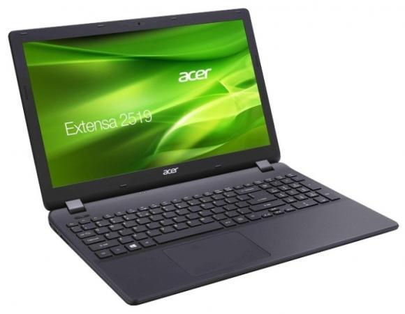ACER Extensa EX2519-C298 15.6'' (NX.EFAER.051)