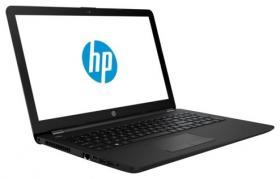 """HP 15-bs027ur 15.6"""" HD/i3-6006U Black (1ZJ93EA)_0"""