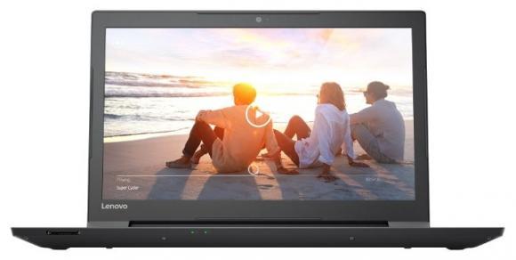 """LENOVO V310-15ISK 15.6"""" HD/i3-6006U Black (80SY03RQRK)"""