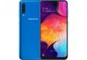 Обзор Samsung Galaxy A50 2019