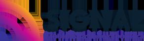 SIGNAL-Крымский интернет-магазин цифровой техники