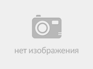Смартфон Samsung A307F Galaxy A30s 64Gb Black