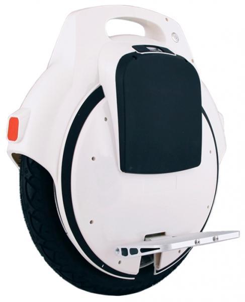 Гироскутер Hoverbot X9