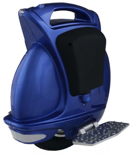 Гироскутер Hoverbot S11