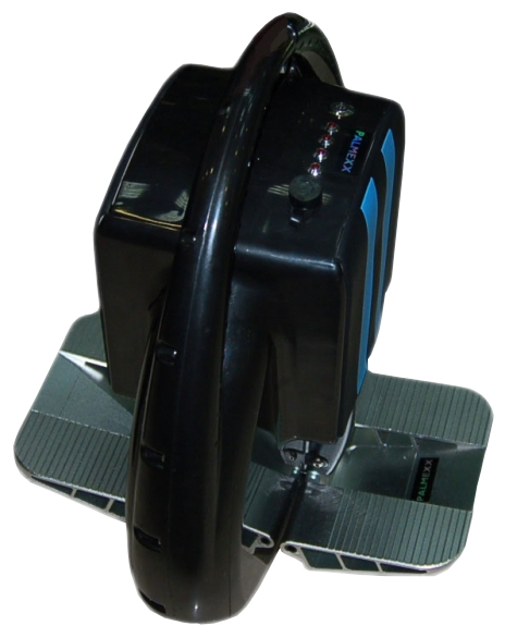Моноколесо Palmexx Solowheel 25