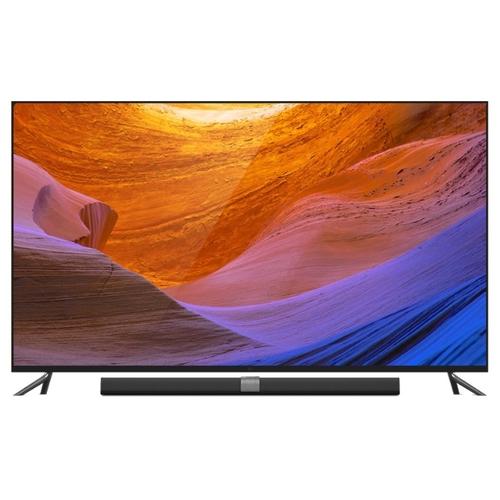 Телевизор Xiaomi Mi TV 3S 65
