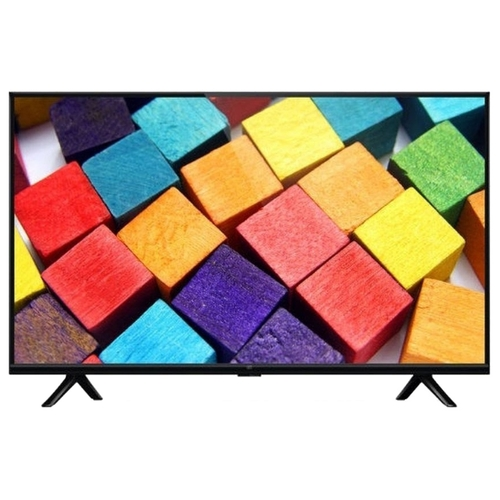 Телевизор Xiaomi Mi TV 4A 32″