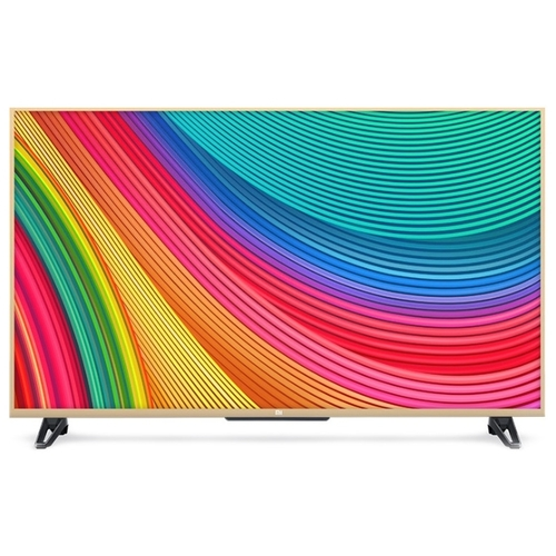 Телевизор Xiaomi Mi TV 3S 48