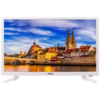 Телевизор Harper 28R661T