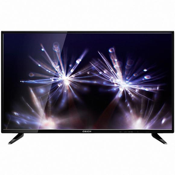 Телевизор Orion OLT-32500