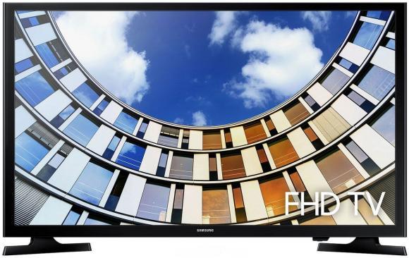 Телевизор SAMSUNG 49M5000