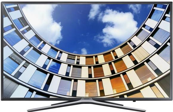 Телевизор SAMSUNG 49M5503