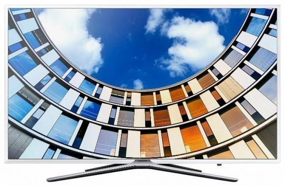 Телевизор SAMSUNG 49M5510