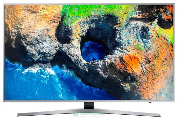 Телевизор SAMSUNG 65MU6650