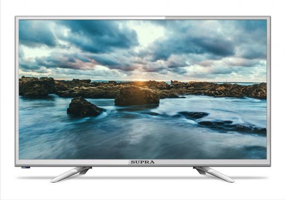 Телевизор Supra STV-LC24LT0011W
