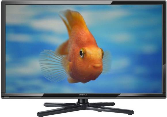 Телевизор Supra STV-LC24LT0020F