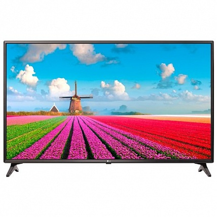 "Телевизор LG 32"" 32LJ610V"