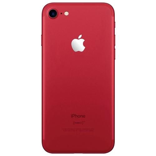 Смартфон Apple iPhone 7 128Gb Rose Gold