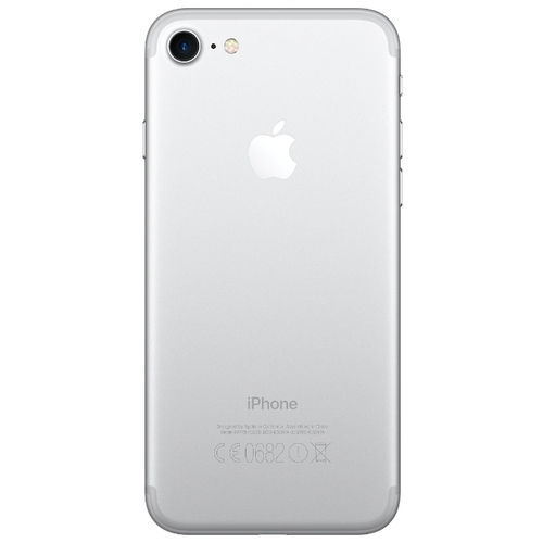 Смартфон iPhone 7 32Gb Silver