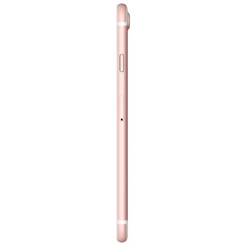Смартфон iPhone 7 32Gb Silver