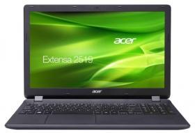 ACER Extensa EX2519-P5PG 15.6'' (NX.EFAER.026)