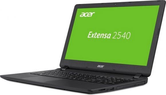 """ACER Extensa EX2540-30R0 15.6"""" (NX.EFHER.015)"""