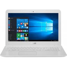"""ASUS X556UQ 15.6"""" White (X556UQ-XO769T)"""