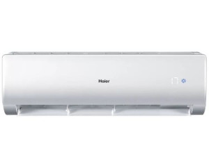 Кондиционер Haier LIGHTERA HSU-07HNM103/R2 (ON/OFF)