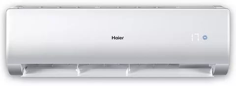 Кондиционер Haier LIGHTERA HSU-12HNF203/R2-W (ON/OFF)