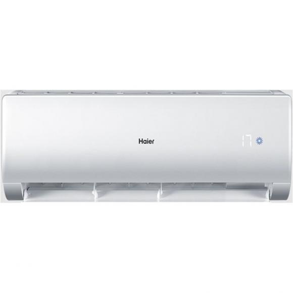 Кондиционер Haier ELEGANT AS07NM5HRA/1U07BR4ERA DC Inverter