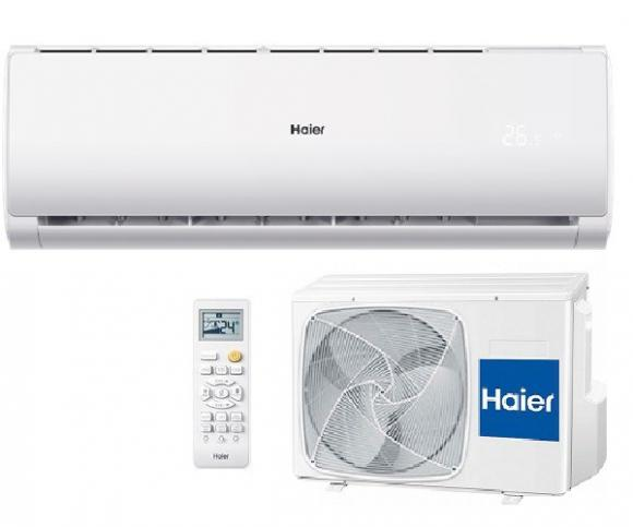 Кондиционер Haier TIBIO AS07TH3HRA1U07MR4ERA DC Inverter