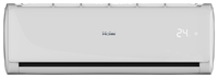Кондиционер Haier TIBIO AS18TD2HRA1U18EE8ERA DC Inverter