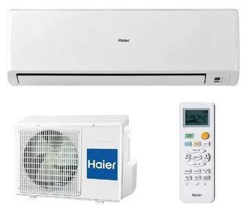 Кондиционер Haier HOME HSU-09HEK303/R2(DB) DC Inverter