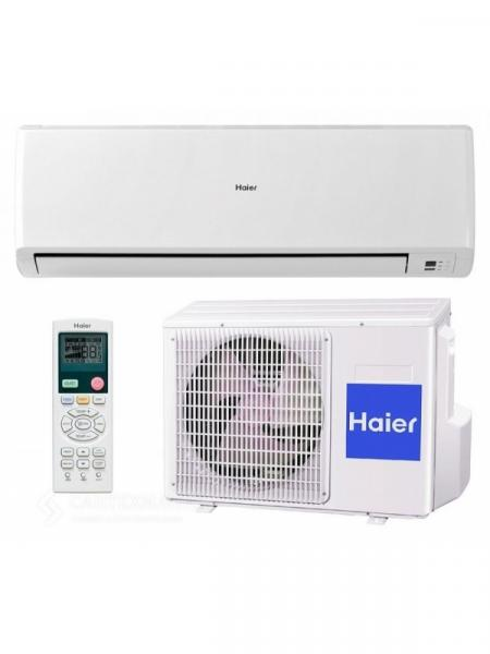 Кондиционер Haier HOME HSU-12HEK303/R2(DB) DC Inverter