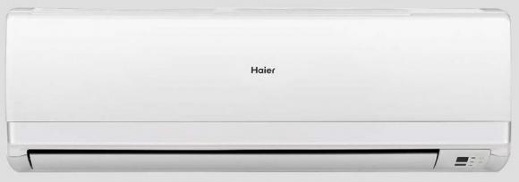 Кондиционер Haier ECO HSU-12HLС203/R2 (ON/OFF)
