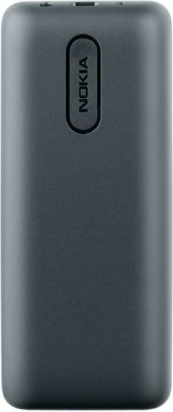 Телефон Nokia 106 DS