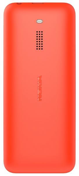 Мобильный телефон Nokia 130 DS Black