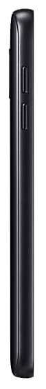 Смартфон Samsung Galaxy J2 Core J260F (2018) Black