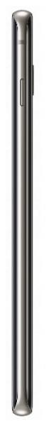 Смартфон Samsung Galaxy S10 G973 8/128Gb Перламутр