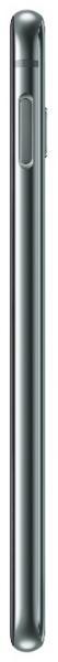 Смартфон Samsung Galaxy S10e G970 6/128Gb Перламутр