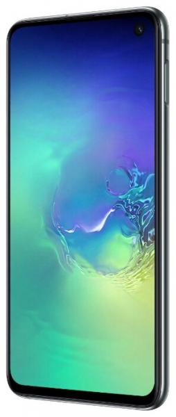 Смартфон Samsung Galaxy S10e G970 6/128Gb Оникс