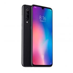Смартфон Xiaomi Mi 9 6/128GB Piano Black
