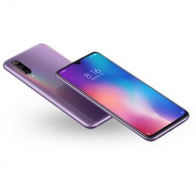 Смартфон Xiaomi Mi 9 6/64GB Lavender violet