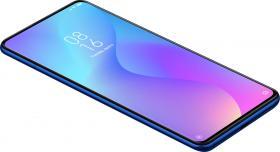 Смартфон Xiaomi Mi 9T 6/64 Gb Blue
